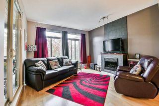 Photo 7: 230 15380 102A Avenue in Surrey: Guildford Condo for sale (North Surrey)  : MLS®# R2351582