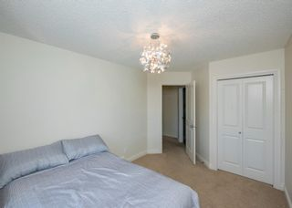 Photo 30: 190 Sagewood Drive SW: Airdrie Detached for sale : MLS®# A1119486