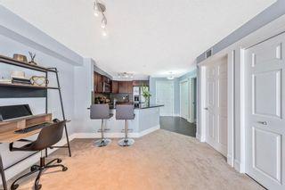 Photo 7: 203 500 Rocky Vista Gardens NW in Calgary: Rocky Ridge Apartment for sale : MLS®# A1153141