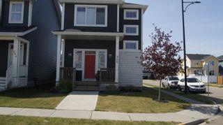 Photo 1: 368 SOUTHFORK Drive: Leduc House for sale : MLS®# E4260793