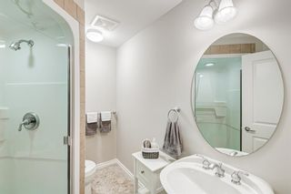 Photo 28: 701 1726 14 Avenue NW in Calgary: Hounsfield Heights/Briar Hill Apartment for sale : MLS®# A1136878