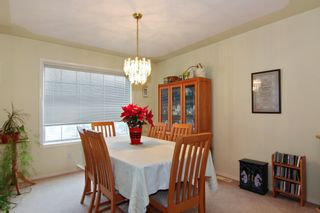 """Photo 7: 2571 WHATCOM Place in Abbotsford: Abbotsford East House for sale in """"Regal Park"""" : MLS®# R2332981"""