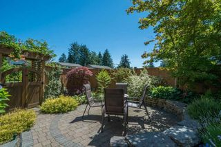 Photo 13: 3369 FIR Street in Port Coquitlam: Lincoln Park PQ House for sale : MLS®# R2082296