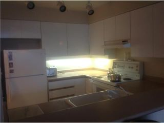 Photo 8: # 802 3071 GLEN DR in Coquitlam: North Coquitlam Condo for sale : MLS®# V1101743