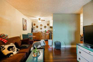 "Photo 8: 211 312 CARNARVON Street in New Westminster: Downtown NW Condo for sale in ""CARNARVON TERRACE"" : MLS®# R2241320"
