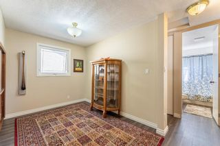 Photo 11: 6128 Longmoor Way SW in Calgary: Lakeview Detached for sale : MLS®# A1150514