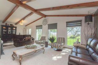 Photo 16: 4040 7 E Road in Halbstadt: R17 Residential for sale : MLS®# 202122527