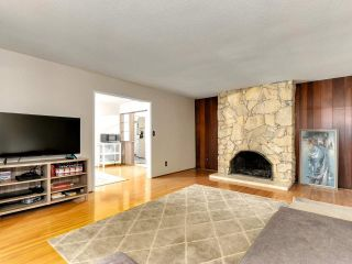 Photo 6: 909 SEYMOUR Boulevard in North Vancouver: Seymour NV House for sale : MLS®# R2541431