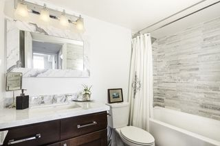 Photo 13: 1403 140 E KEITH Road in North Vancouver: Lower Lonsdale Condo for sale : MLS®# R2134774