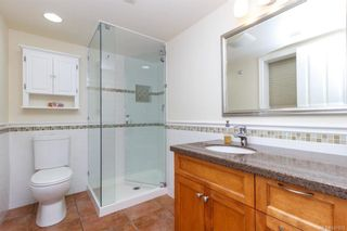 Photo 14: 1074 Londonderry Rd in Saanich: SE Lake Hill House for sale (Saanich East)  : MLS®# 841923
