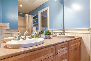 """Photo 45: 23931 106 Avenue in Maple Ridge: Albion House for sale in """"FALCON BLUFF"""" : MLS®# R2066005"""