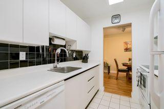 "Photo 5: 306 8640 CITATION Drive in Richmond: Brighouse Condo for sale in ""Chancellor Gate"" : MLS®# R2543920"