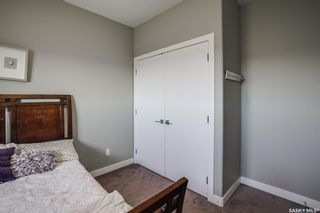 Photo 23: 102 Jasmine Drive in Aberdeen: Residential for sale (Aberdeen Rm No. 373)  : MLS®# SK873729