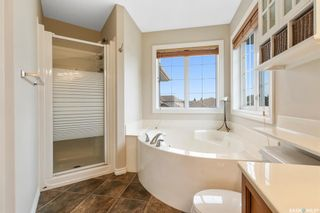 Photo 19: 12011 Wascana Heights in Regina: Wascana View Residential for sale : MLS®# SK856190
