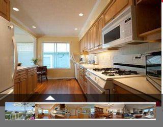 Photo 6: 15170 BEACHVIEW Avenue: White Rock House for sale (South Surrey White Rock)  : MLS®# R2537137