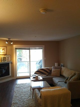 """Photo 4: 312 2038 SANDALWOOD Crescent in Abbotsford: Central Abbotsford Condo for sale in """"The Element"""" : MLS®# R2222178"""