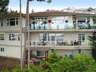 Photo 57: 3615 Crab Pot Lane in : ML Cobble Hill House for sale (Malahat & Area)  : MLS®# 878563