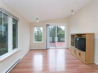 Photo 13: 18 7142 W Grant Rd in : Sk John Muir Manufactured Home for sale (Sooke)  : MLS®# 885085