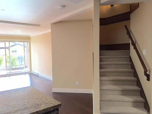 Photo 22: Photos: 7-215 East 4th in North Vancouver: Lower Lonsdale Townhouse for rent