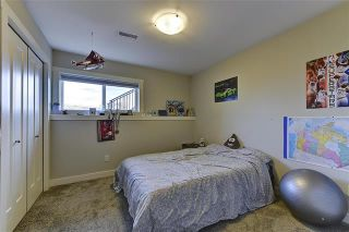 Photo 14: 5864 Somerset Avenue: Peachland House for sale : MLS®# 10228079