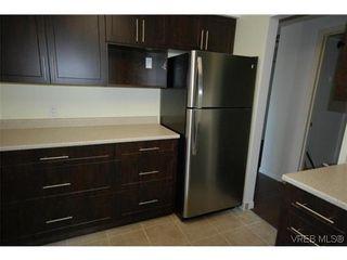 Photo 5: 404 420 Linden Ave in VICTORIA: Vi Fairfield West Condo for sale (Victoria)  : MLS®# 627566