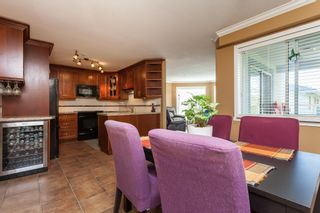 """Photo 14: 307 15941 MARINE Drive: White Rock Condo for sale in """"THE HERITAGE"""" (South Surrey White Rock)  : MLS®# R2408083"""