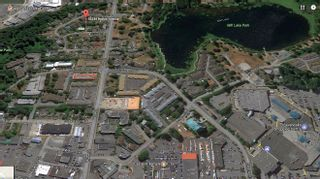 """Photo 14: 33242 RAVINE Avenue in Abbotsford: Central Abbotsford Land for sale in """"Mill Lake"""" : MLS®# R2382797"""