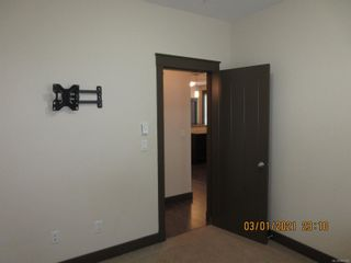 Photo 31: 1004 Cassell Pl in : Na South Nanaimo Condo for sale (Nanaimo)  : MLS®# 867222