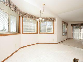 Photo 7: 1788 Fairfax Pl in NORTH SAANICH: NS Dean Park House for sale (North Saanich)  : MLS®# 807052