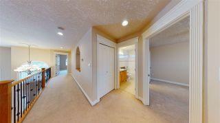 Photo 19: 3449 32A Street in Edmonton: Zone 30 House for sale : MLS®# E4229597