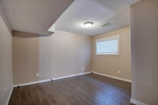 Photo 20: 180 Maitland Place NE in Calgary: Marlborough Park Detached for sale : MLS®# A1048392