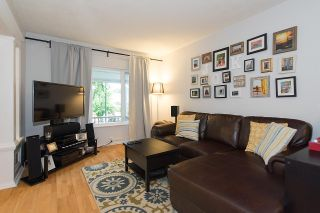 Photo 4: 632 E 20TH Avenue in Vancouver: Fraser VE House for sale (Vancouver East)  : MLS®# R2082283