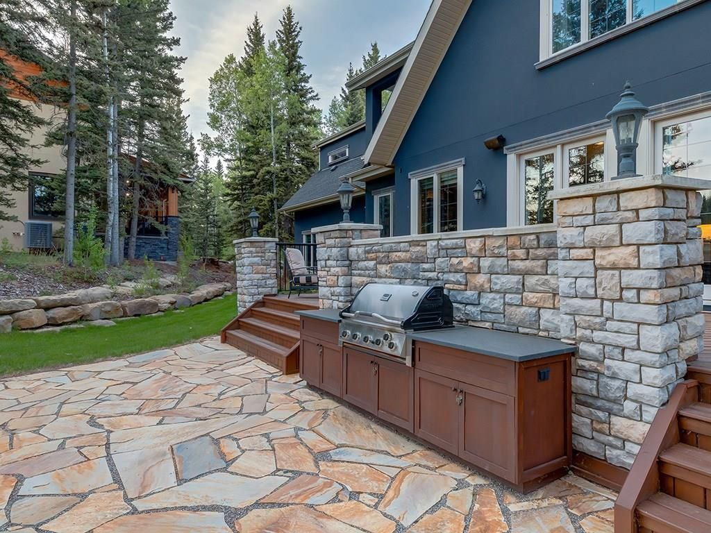 Photo 13: Photos: 5 Hawk's Landing Drive: Priddis Greens Detached for sale : MLS®# A1066087