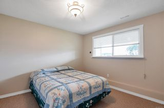 Photo 33: 34 McLean St in : CR Campbell River Central House for sale (Campbell River)  : MLS®# 872053