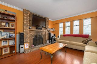 Photo 28: 6670 UNION Street in Burnaby: Sperling-Duthie House for sale (Burnaby North)  : MLS®# R2560462