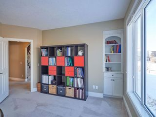 Photo 33: 82 Tuscany Estates Crescent NW in Calgary: Tuscany Detached for sale : MLS®# A1084953