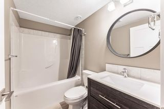 Photo 29: 1935 High Park Circle NW: High River Semi Detached for sale : MLS®# A1108865