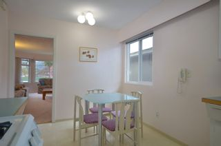 Photo 6: 534 E 29TH Avenue in Vancouver: Fraser VE House for sale (Vancouver East)  : MLS®# V946976