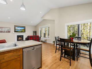 Photo 26: 5974 Stillwater Way in : Na North Nanaimo House for sale (Nanaimo)  : MLS®# 867581