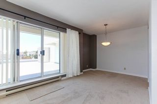 """Photo 6: 313 13771 72A Avenue in Surrey: East Newton Condo for sale in """"NEWTOWN PLAZA"""" : MLS®# R2287531"""
