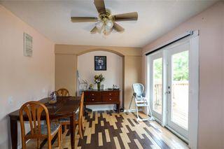Photo 5: 272 Dubois Street in St Malo: R17 Residential for sale : MLS®# 202118218