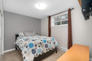 Photo 38: 601 Amble Pl in Langford: La Mill Hill House for sale : MLS®# 832027