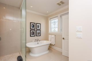 Photo 28: 1242 Oliver St in : OB South Oak Bay House for sale (Oak Bay)  : MLS®# 855201