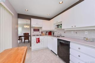 Photo 4: 101 1100 Union Rd in VICTORIA: SE Maplewood Condo for sale (Saanich East)  : MLS®# 784395