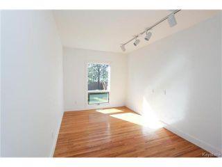 Photo 10: 74 Hopwood Drive in Winnipeg: Tuxedo Residential for sale (1E)  : MLS®# 1700022