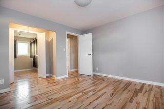 Photo 20: 15 Parkville Drive in Winnipeg: Residential for sale (2C)  : MLS®# 202028901