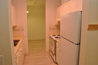 Photo 6: 403 4758 53 Street in Delta: Delta Manor Condo for sale (Ladner)  : MLS®# R2536929