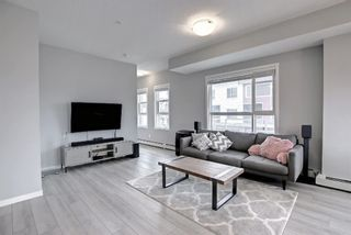 Photo 6: 210 370 Harvest Hills Common NE in Calgary: Harvest Hills Apartment for sale : MLS®# A1150315
