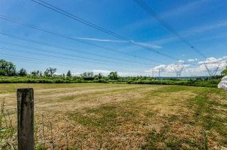 Photo 19: 6625 180 Street in Surrey: Cloverdale BC House for sale (Cloverdale)  : MLS®# R2614481