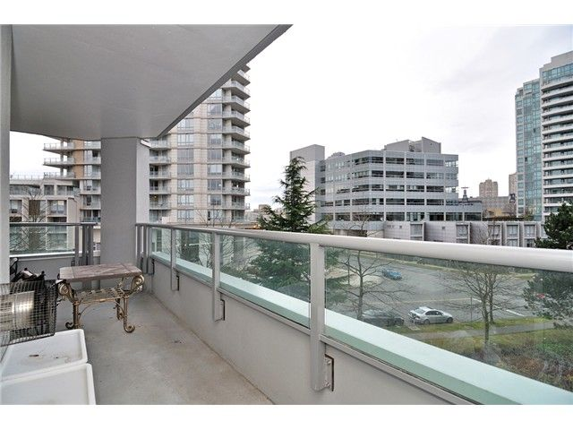 Photo 14: Photos: # 430 4825 HAZEL ST in Burnaby: Forest Glen BS Condo for sale (Burnaby South)  : MLS®# V1076658